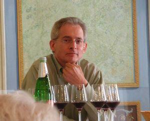 David Shildknecht
