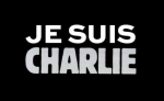 je-suis-charlie-800x495