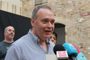 Jordi Castellvi