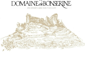 domaine_de_bonserine_label