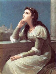 Juliet_-_Philip_H._Calderon