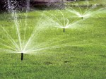 sprinkler-repair-baton-rouge