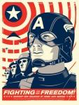 captain.trace.1