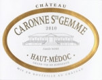 chateau-caronne_label_small