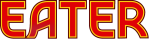 eater-logo_800