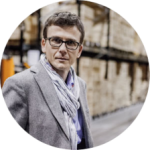 Mathieu Chadronnier