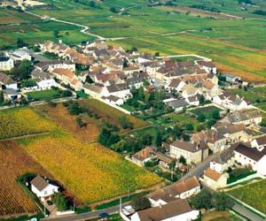 Puligny-Montrachet