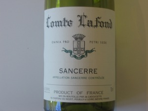 comte label