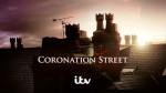 Coronation_Street_Titles