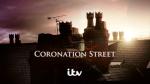 Coronation_Street_Titles