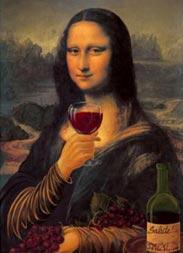 mono-with-wine