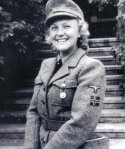 Ilsa May Grunwald