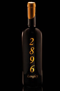 BHV_Wine_Black_2896-Langley