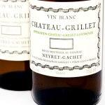 chateau-grillet-bottle-shot