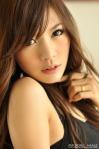 thai model