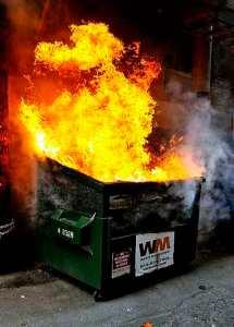 dumpster-fire_medium