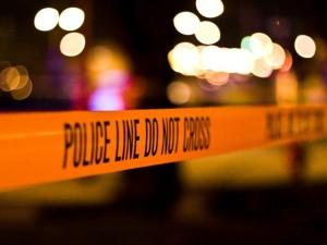 crime-tape-police-line-Flickr-640x480
