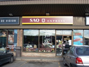 Saq_liquor_store2