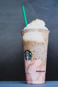 Starbucks-Neopolitan-Drink