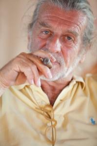 Francesco Illy