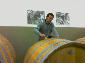 Francesco Coppi