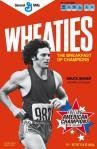 wheaties14n-1-web