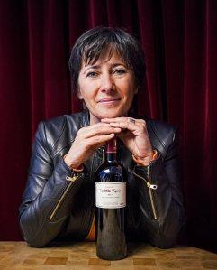 Valérie Guérin