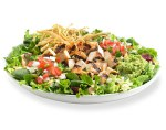 chipotle-ranch-salad