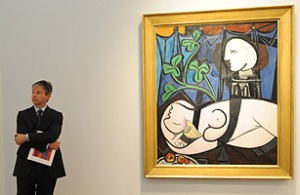 picasso_painting