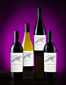 group wines