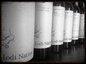 lodi-native-project-2014