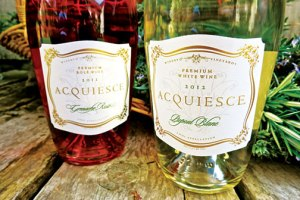 Acquiesce-Winery-web