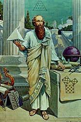 Dennis/Pythagoras