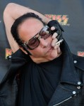Andrew Dice Limbaugh