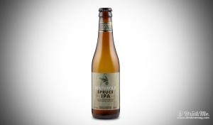 Spruce-IPA-drinkmemag.com-drink-me