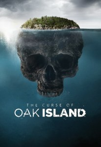 curse_of_oak_island_s3_vertical1