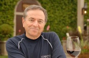 Mitch Cosentino