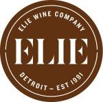 elie-wine-company-logo