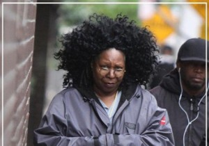 whoopi-tmntsetpic1_big