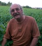 Michel Brégeon