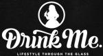drinkme_365_2001