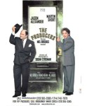 the-producers-broadway-movie-poster-9999-1020454090-247x300
