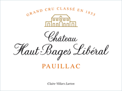 2014-chateau-haut-bages-liberal-5eme-cru-classe-pauillac-240x700-8569