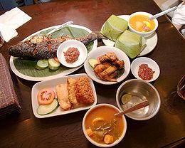 260px-food_sundanese_restaurant_jakarta