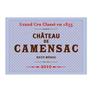 camensac-2010-label-500x500