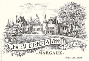 chateau-durfort-vivens-margaux-france-10613775