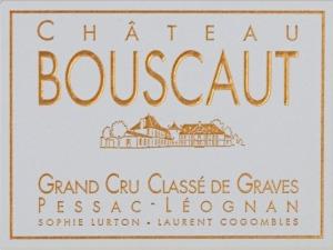 chateau-bouscaut-pessac-leognan