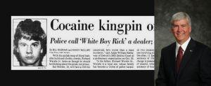 White Boys Rick
