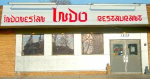 indo-indonesian-restaurant