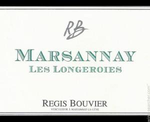 regis-bouvier-marsannay-longeroies-vieilles-vignes-rouge-cote-de-nuits-france-10557638